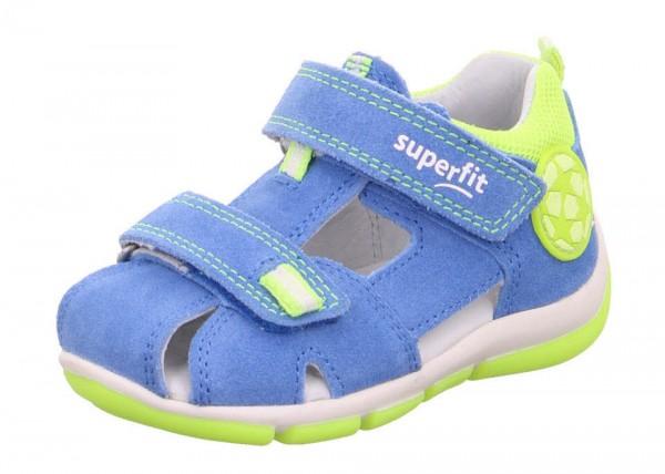 Superfit 0-609142-8100