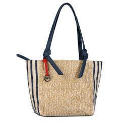 Gabor Bags Julie