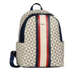 Gabor Bags Barina Special