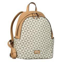 Gabor Bags Barina