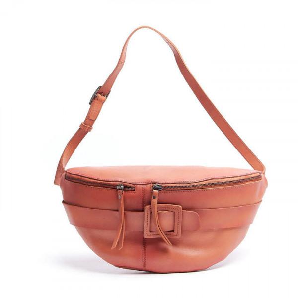 Taschendieb Rosaliegasse 6