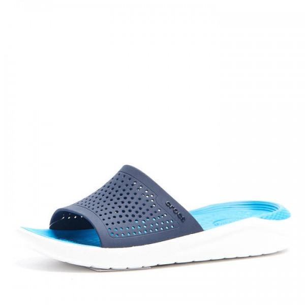 Crocs 205183-462