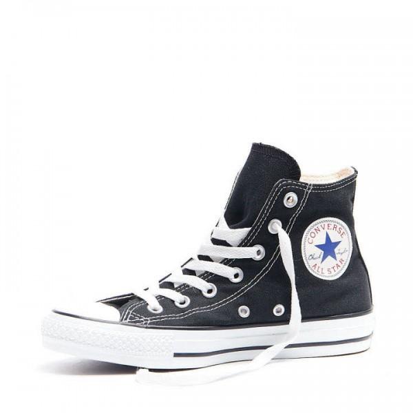 Converse 001