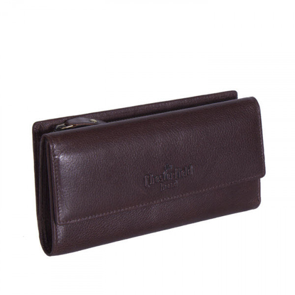 The Chesterfield Brand THEA
