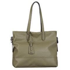 Gabor Bags Felica